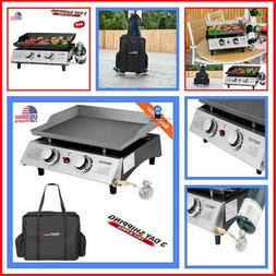 Camping BBQ Picnic Portable Grill Table Outdoor Barbecue Pro