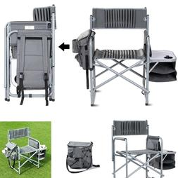 Camping Chair Folding Lightweight Portable Chairs With Bag A