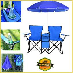 Camping Chairs Folding Picnic Portable Chair Set Equipment W