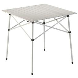 Coleman Compact Folding Table