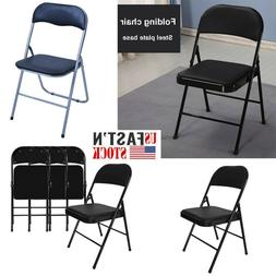 Folding Portable Table and Chairs Set Outdoor Garden Patio C