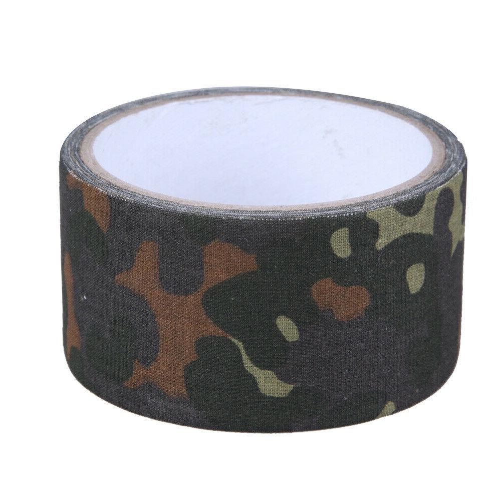 5CMx5M ACU Outdoor Forest Hunting Tape Bionic