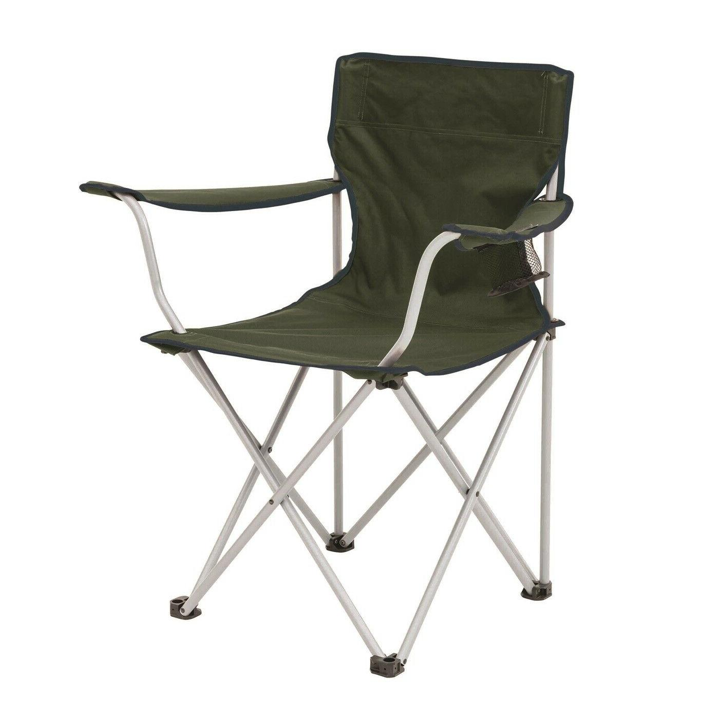 6 Combo Bags Chairs Portable Travel Table