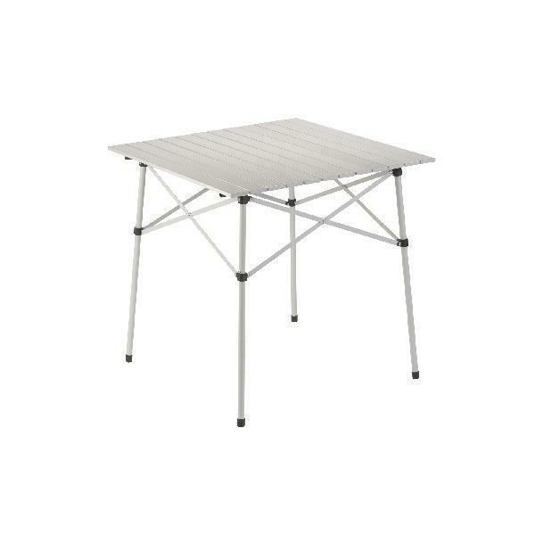 ultra compact outdoor folding camping table