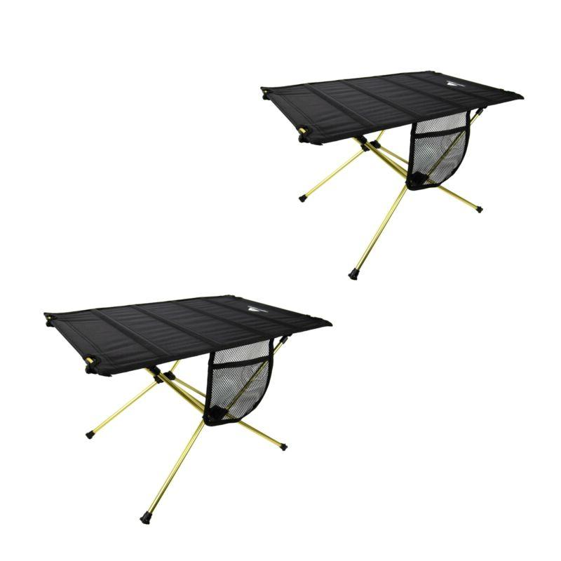 himont lightweight compact camp lite table 2