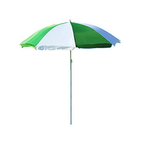 Stansport Umbrella