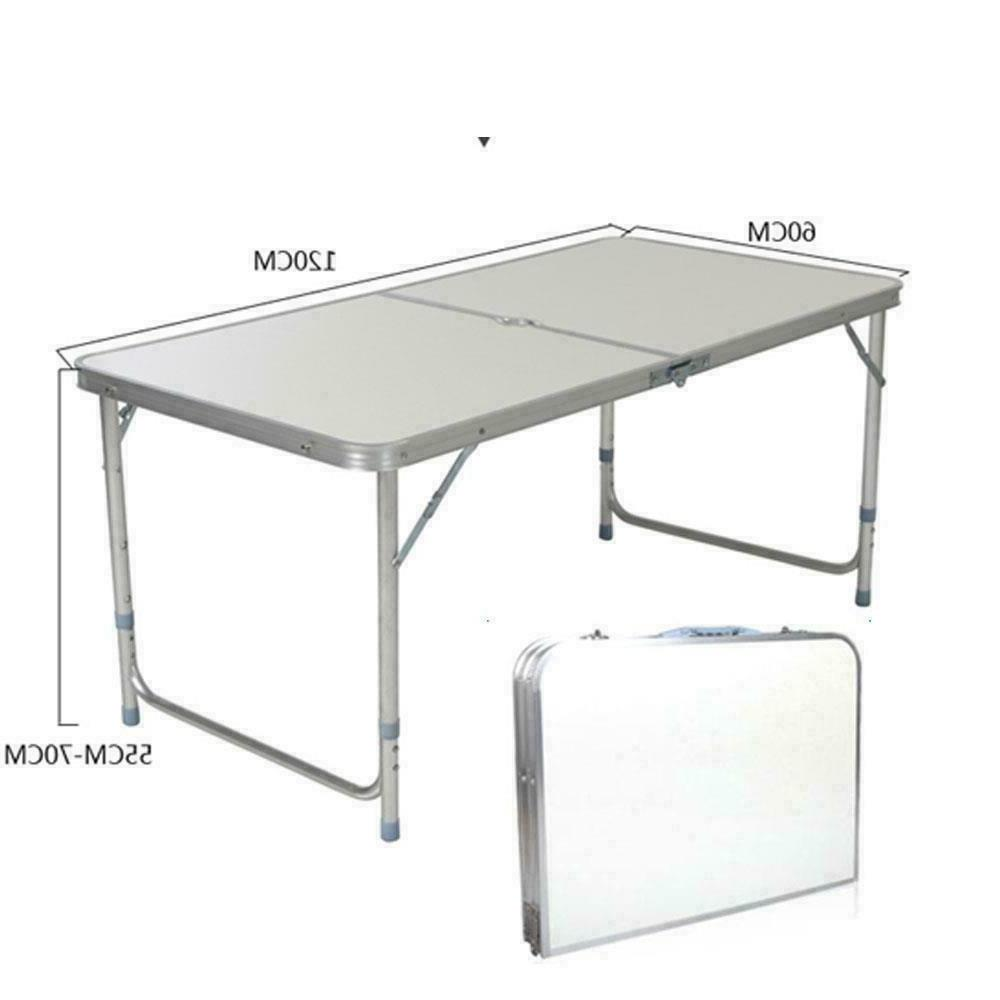 Portable Folding Party US seller