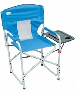 Outdoor Folding with Camping Light