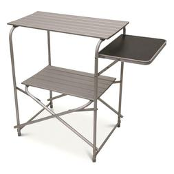 NEW! ALPS Mountaineering Utility Table