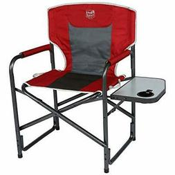portable outdoor camping folding director s chair