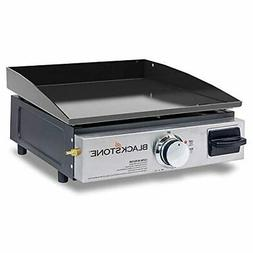Table Top Grill Propane Fueled For Outdoor for Camping, Tail
